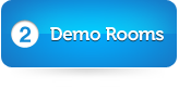 Demo Rooms