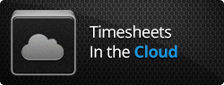 Timesheet Cloud